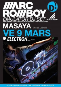 ELECTRON-PRE-PARTY-with-Marc-Romboy-–-Masaya-
