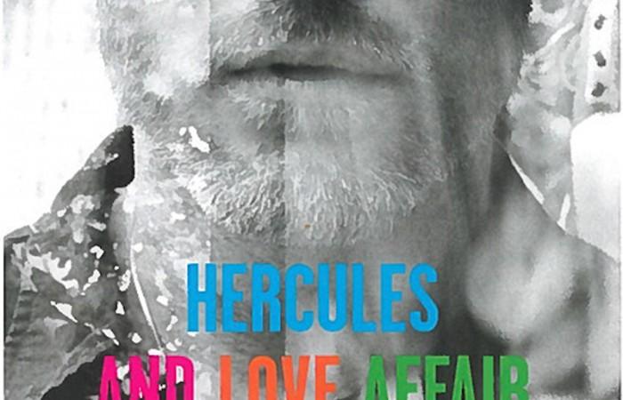 Hercules-and-love-affair-2012