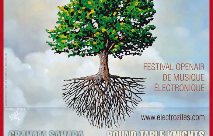 affiche_electroziles