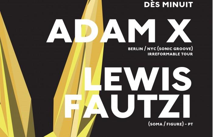 adamx-poster-a3