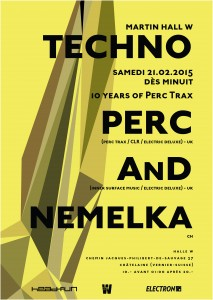 perc-poster-a3