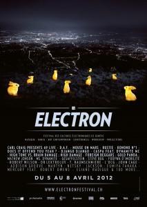 Poster A2 FR_web
