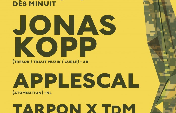 affiche-a3-jonaskopp-impression
