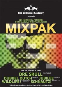 mixpak_print-1
