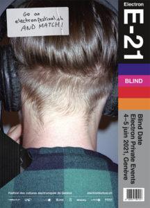 01.affiche-blind-A3 copie