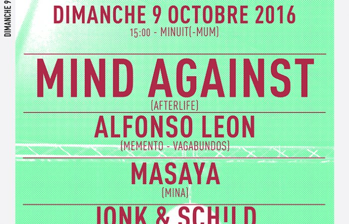 09_10_MIND_AGAINTS-affiche-a3-v2