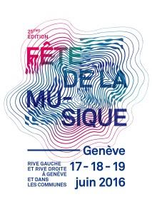 FDM_Geneve2016