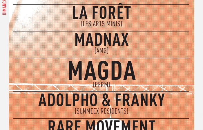 18_09_MAGDA-affiche-a3