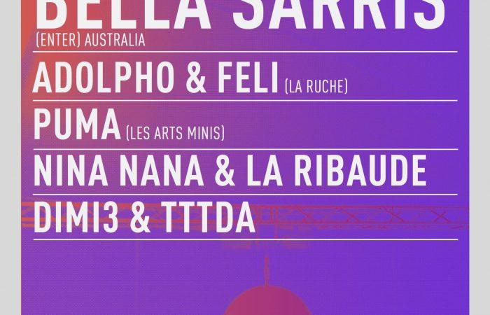 bella-sunmeex-affichea3-sanstrait