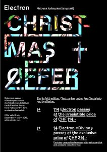 ChristmasOffer_Electron2017