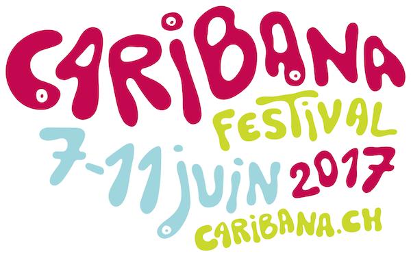 CARIBANA_2017