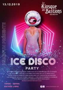 IceDiscoParty