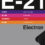 Electron Festival | 18e édition | 22 avril au 6 novembre 2021