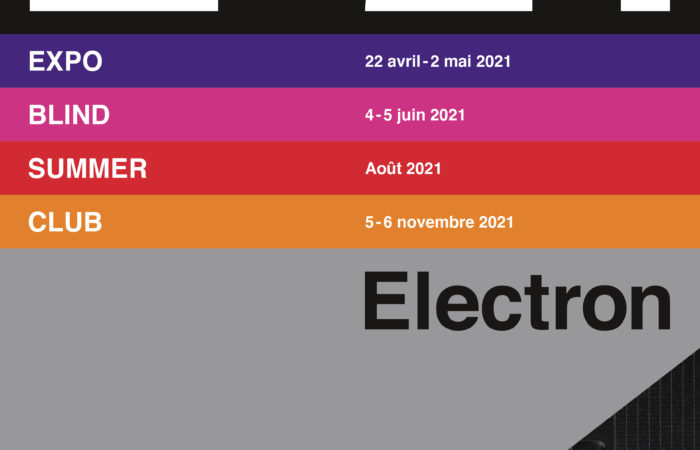 01.electron.affiche